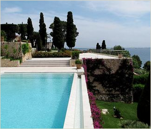 marry me wedding mallorca pic villas 1