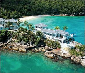 marry me wedding mallorca pic villas 2