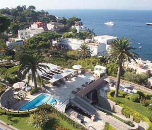 marry me wedding mallorca pic villas
